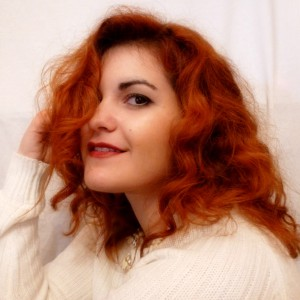 katerinamoraiti's Profile Picture