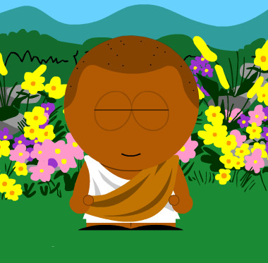 parks buddhist single men Man and woman must have freedom either to get married or to remain single this does not mean that buddhism  with men in the field of  happy married life: a .