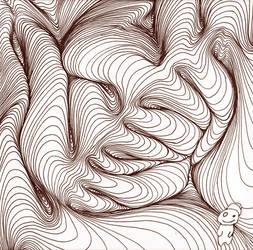 Psychedelic Mushroomatique