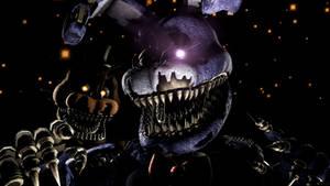 Midnight Surprise SFM Animation