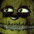 Suspicious Plushtrap is watching ya... [Chat Icon] by myszka11o