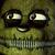 Suspicious Plushtrap is watching ya... [Chat Icon] by myszka11o