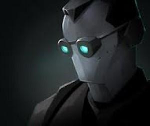 EchoTseng's Profile Picture