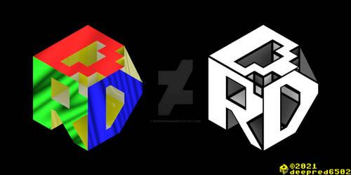 New logo final design