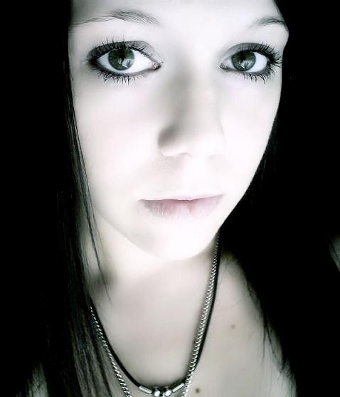 Shananigans917's Profile Picture