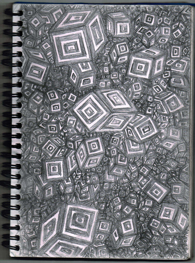 Sketchbook_68 by sur-mata