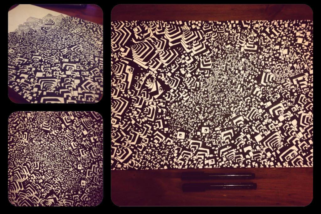 Untitled1 - Details by sur-mata