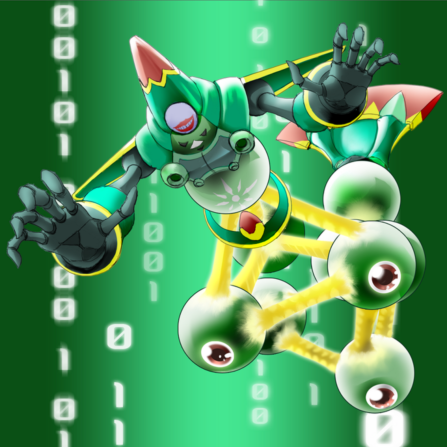 Digimon Frontier Rhinokabuterimon Digitmon Frontier Tuned