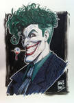 Joker Commission
