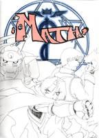 +FMA+ my math folder '05-'06 by Brionna