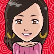 My Manga Face by DxButterfly