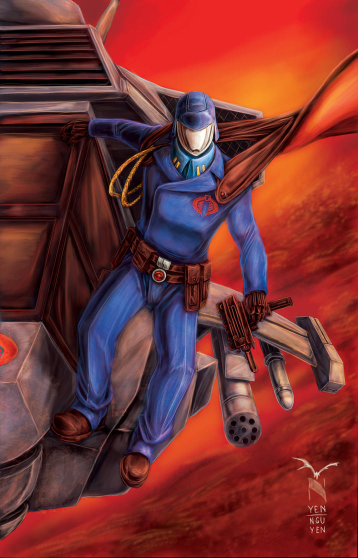 https://pre00.deviantart.net/22a5/th/pre/i/2013/119/3/2/cobra_commander_by_artrobot9000-d63k48p.jpg