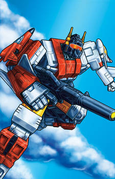 Superion G1
