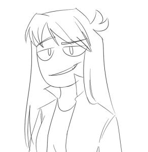 Zannara's Profile Picture