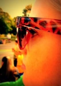 razsunrunchica's Profile Picture