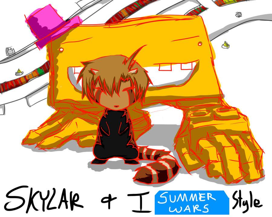 summer_wars__land_of_oz_by_dontcallmeshortertha-d5i87wi.jpg