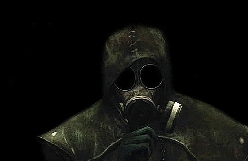 boogeyman by olvidatedemi on deviantart