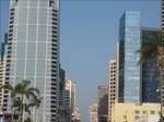 My San Diego Downtown.