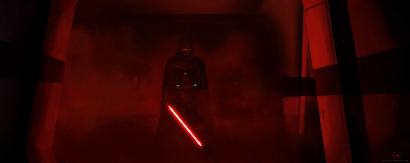 darth_vader___rogue_one_by_gabriel_carati-dass1ri.png