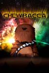 Chewie Cake Galore