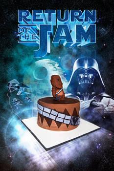 Return of the Jam