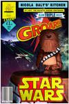 Star Wars Munchies