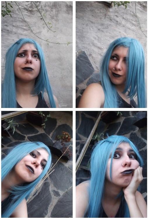 Kami-Granz's Profile Picture