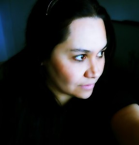 menesesxio's Profile Picture