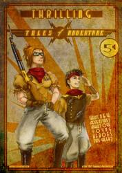 .:Tales of Adventure:.