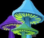 Alice Graphix Logo