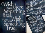 Wish by AliceGraphix