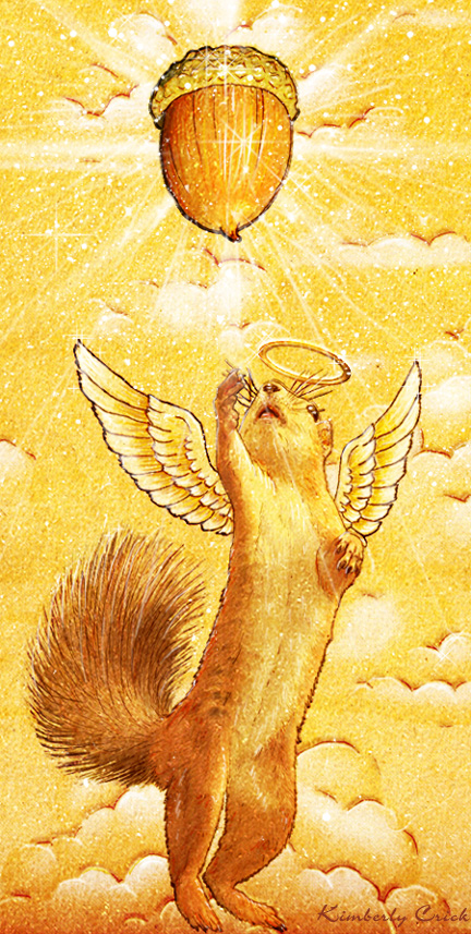 ascension_of_the_squirrel_by_enchantedgal.jpg