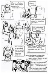 Busboy Blues Page14