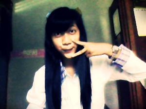 aldiyanpangesti's Profile Picture
