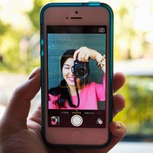 chloisssx3's Profile Picture
