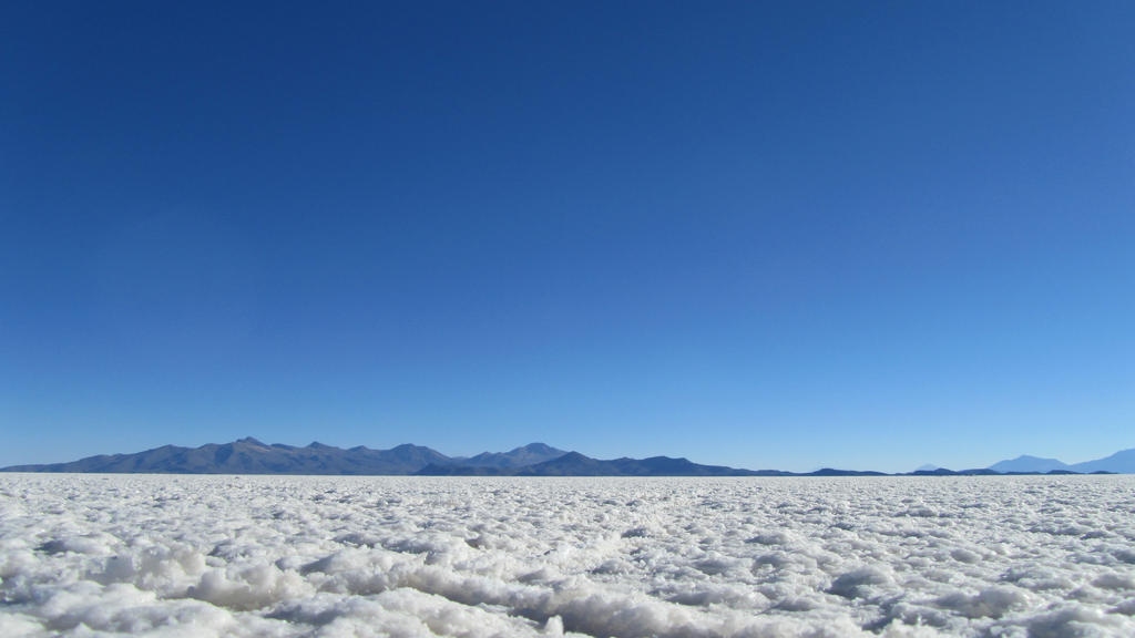 uyuni chat sites Travel with us on a stunning salar de uyuni tour from tupiza discover this amazing landscape with a professional guide during uyuni tour.