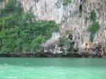 thailand sea cliff 1.2