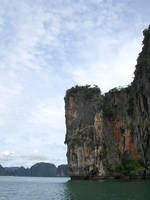 thailand island 1.5 by meihua-stock