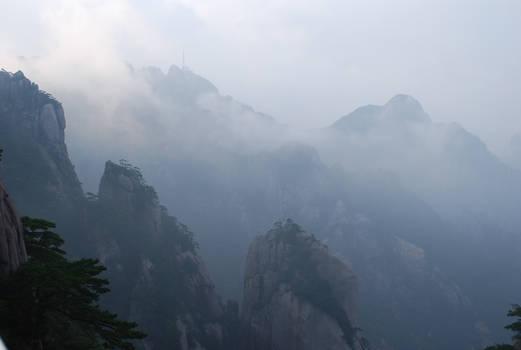 huangshan 1.2