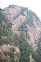 huangshan 1.6 by meihua-stock