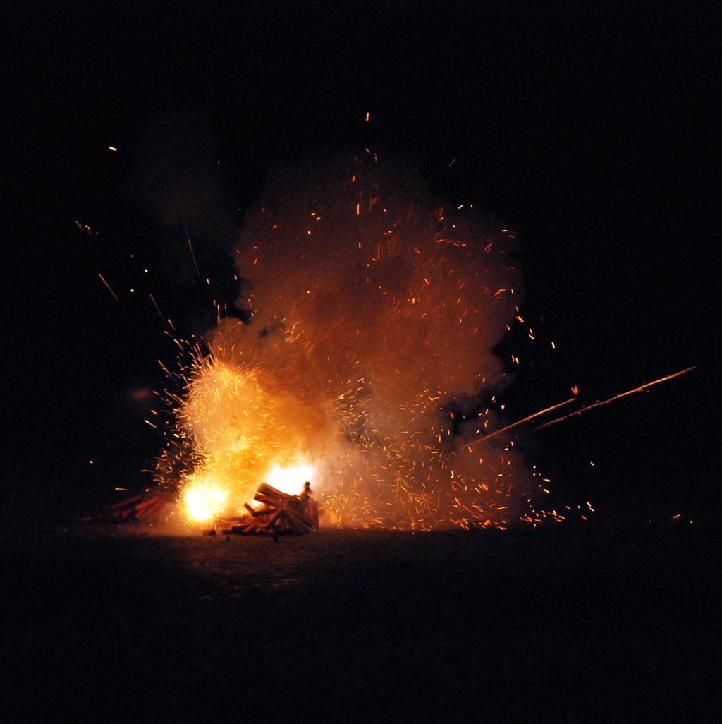 fireworks 3.1
