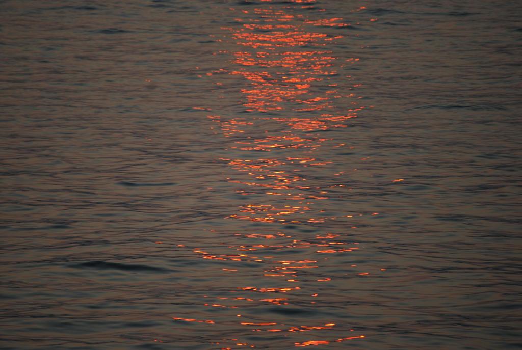 seamless lake water texture. lake george sunset 1.1 - water texture by meihua-stock seamless s