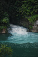 hidden stream 1.2 by meihua-stock