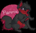 Flammie