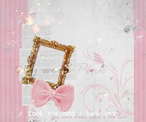 Texture Pink by Megu-Luka