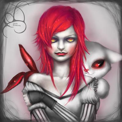 SethEye's Profile Picture