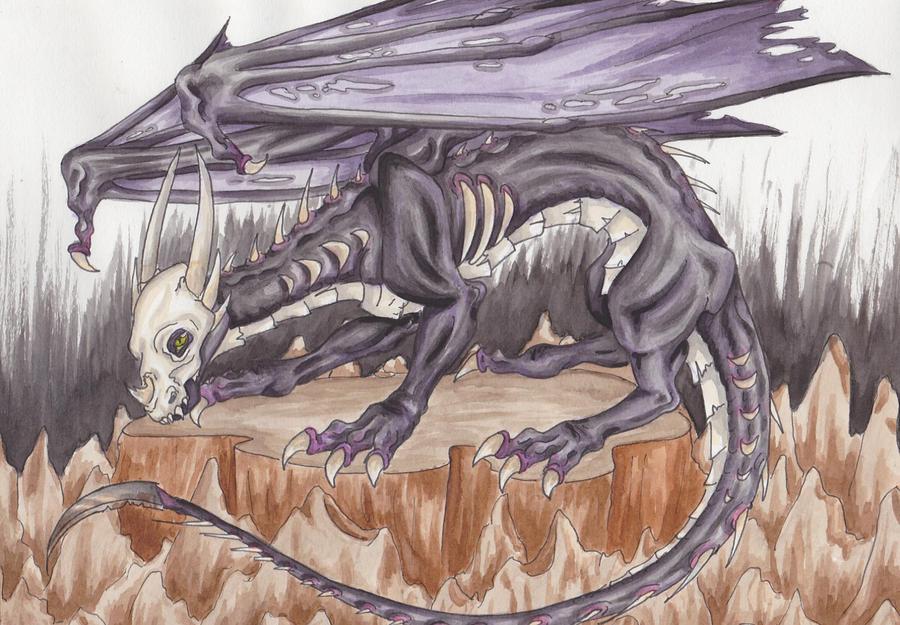 death_dragon_by_ace999r-d4amr57.jpg