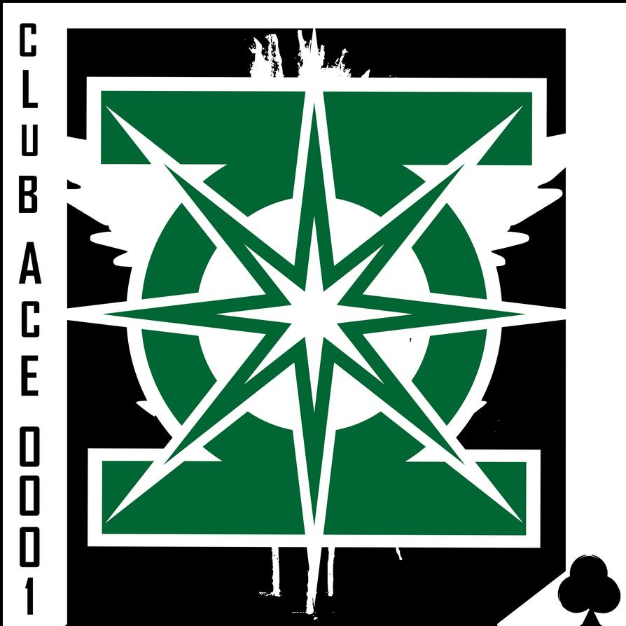 Blackops 2 Playercard by Gl-steve