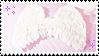 dbovgrf-ad8e22db-9b4e-4229-9917-c29e0fc5