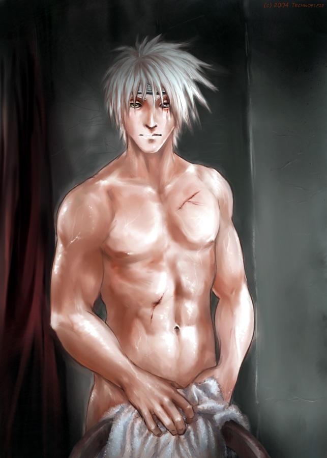 Naruto___Aftermath_ dans garçon dans naruto
